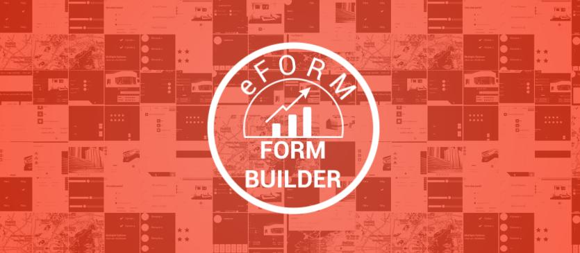 eForm