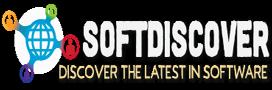 Softdiscover