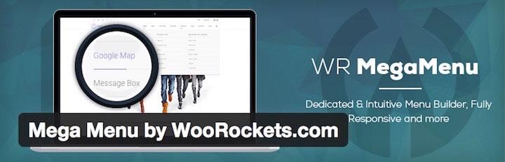WordPress-Mega-Menu-by-WooRockets