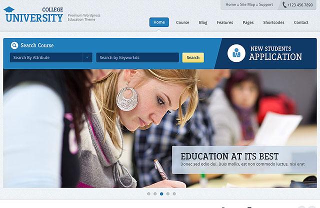 education-academy
