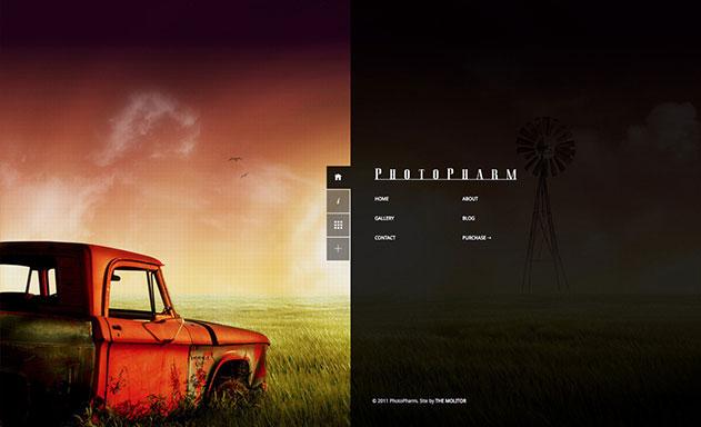 photopharm-theme