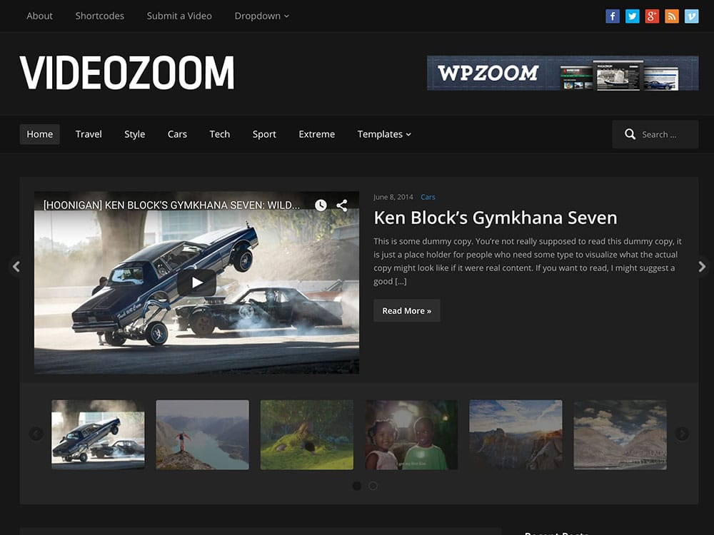 videozoom-video-theme