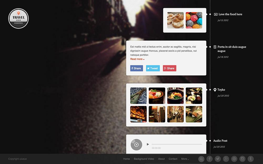 travel-wordpress-theme