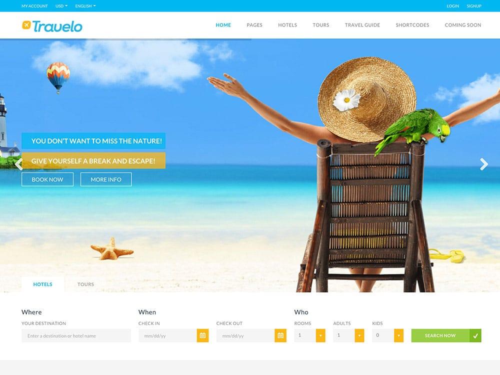 Travelo-Travel-Tour-Booking-WordPress-Theme
