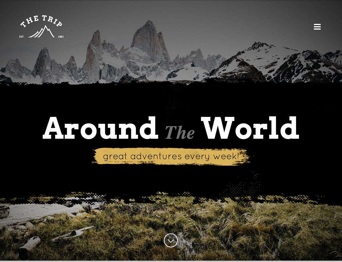 the-trip-travel-blog-theme