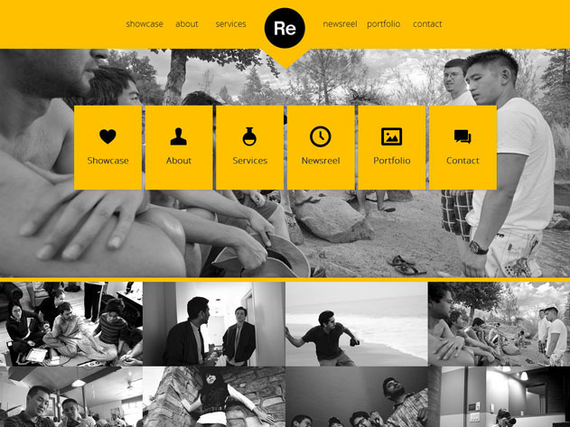 renova-one-page-portfolio-theme