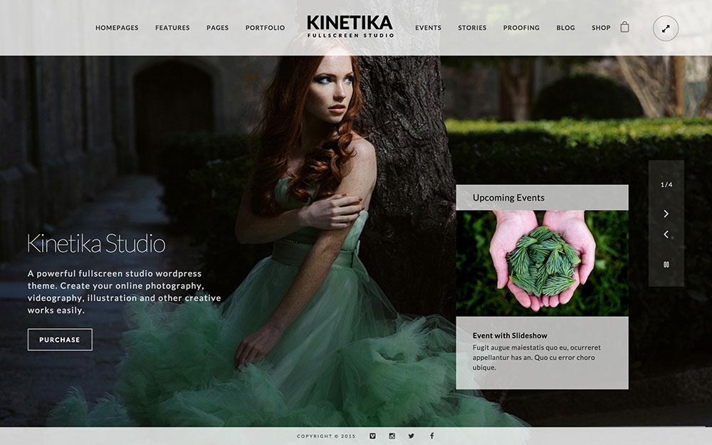 kinetika-fullscreen-theme
