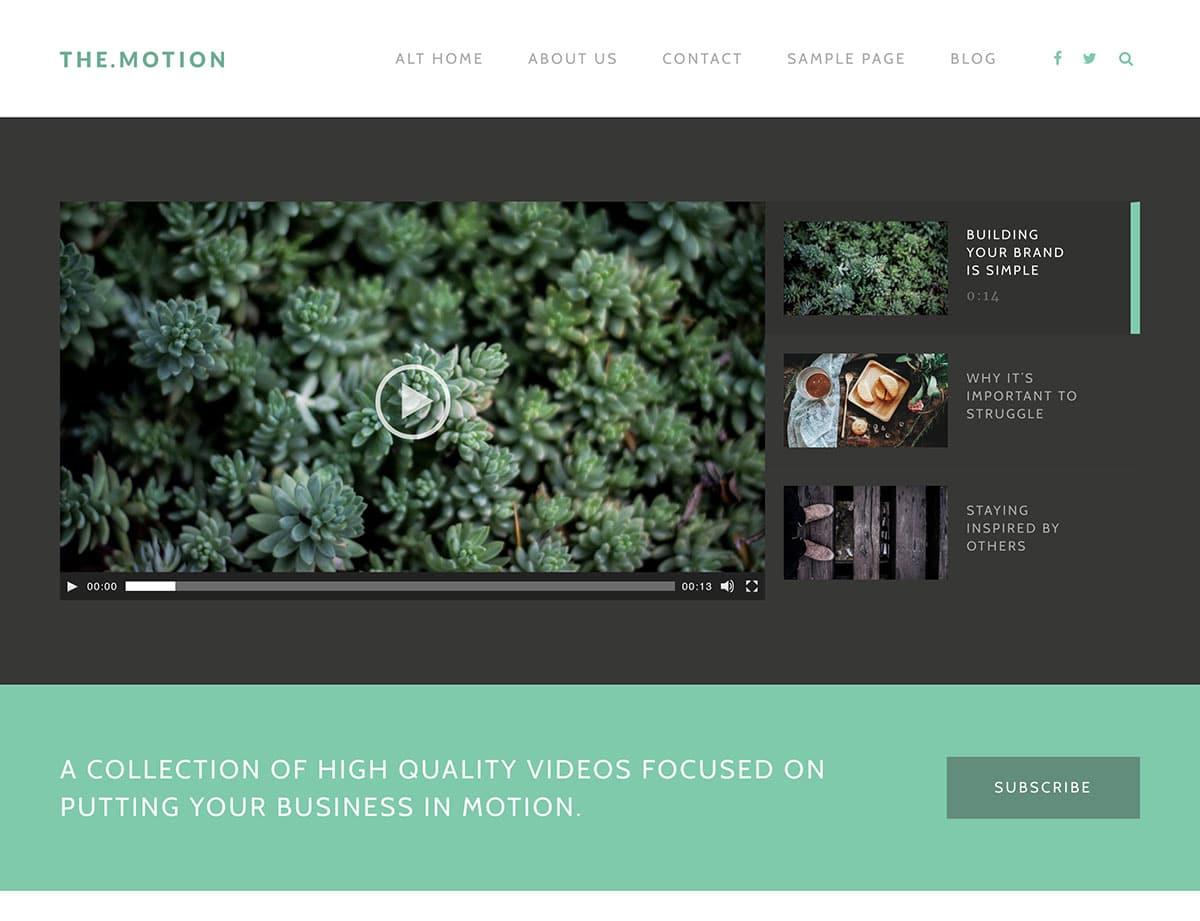 themotion-wordpress-video-theme
