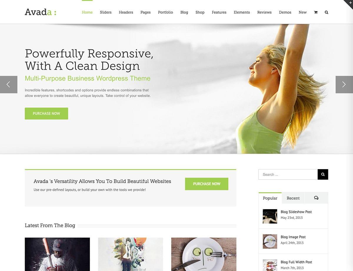 avada-multipurpose-wordpress-theme