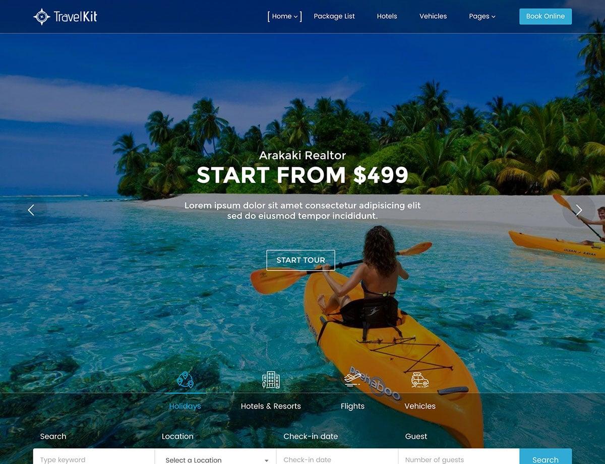 travelkit-travel-wordpress-theme
