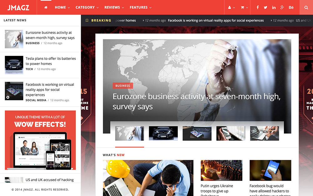 jmagz-magazine-wordpress-theme