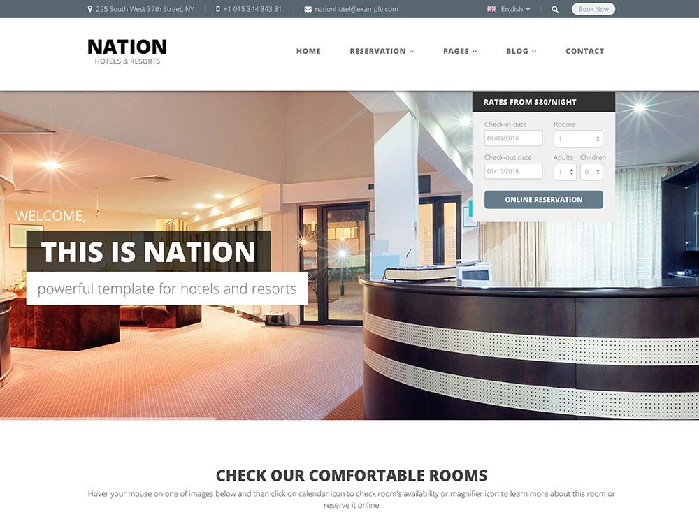 nation-hotel-wordpress-theme