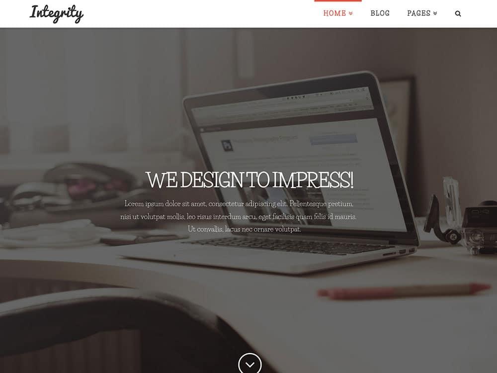 X-WordPress-Theme-Integrity