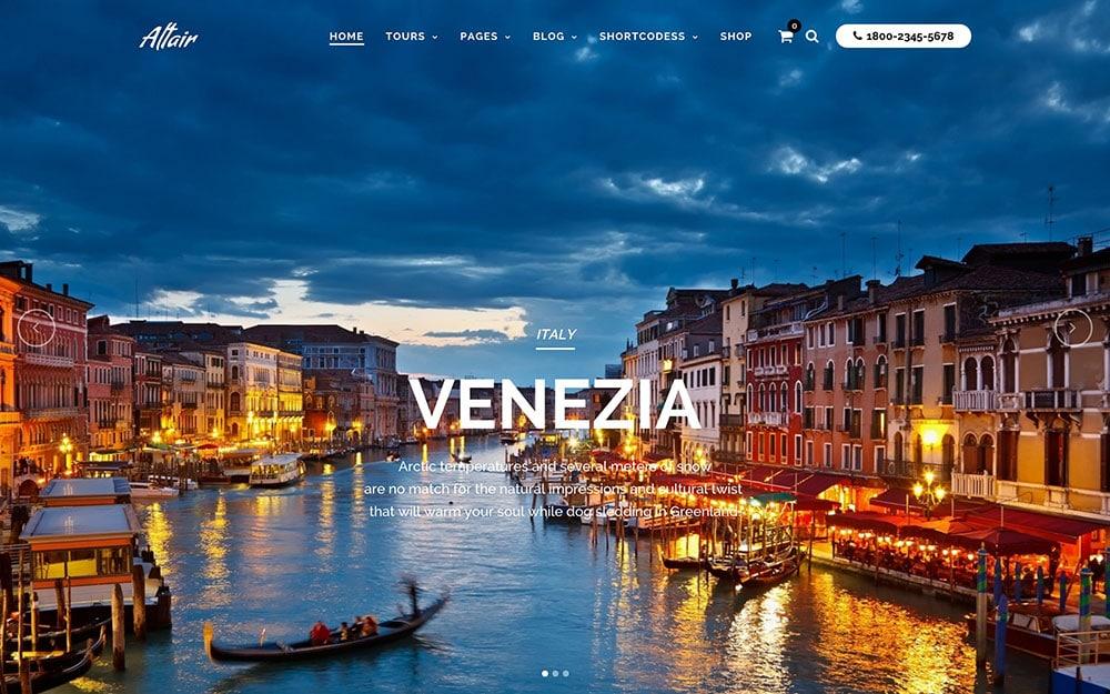 altair-travel-agency-theme