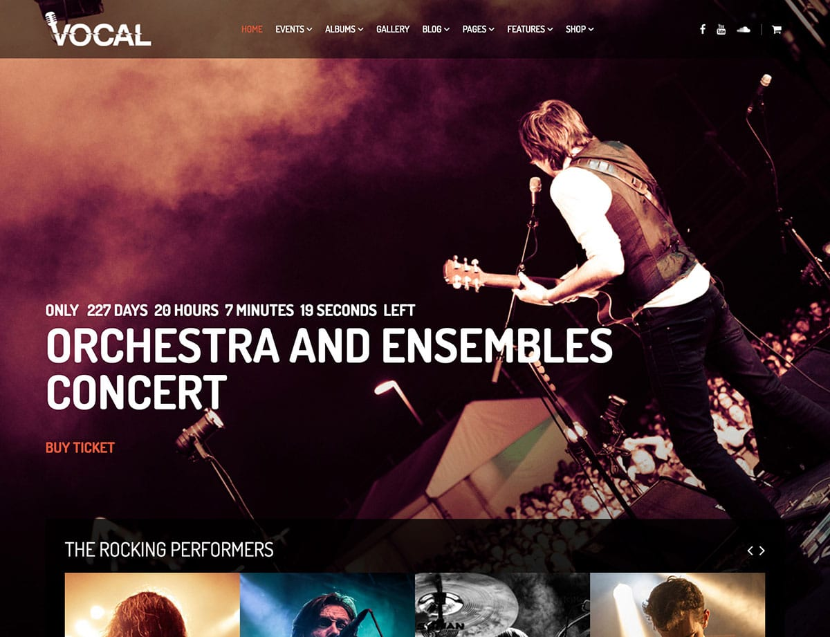 vocal-music-wp-theme