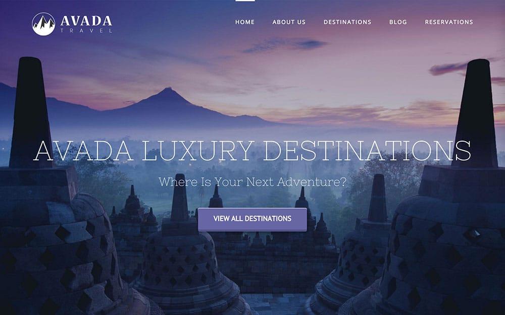 avada-travel-wp-theme