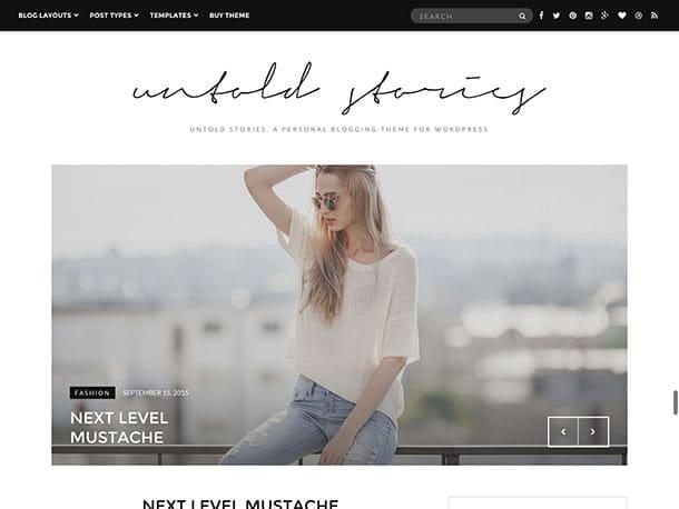 untold-stories-blog-theme