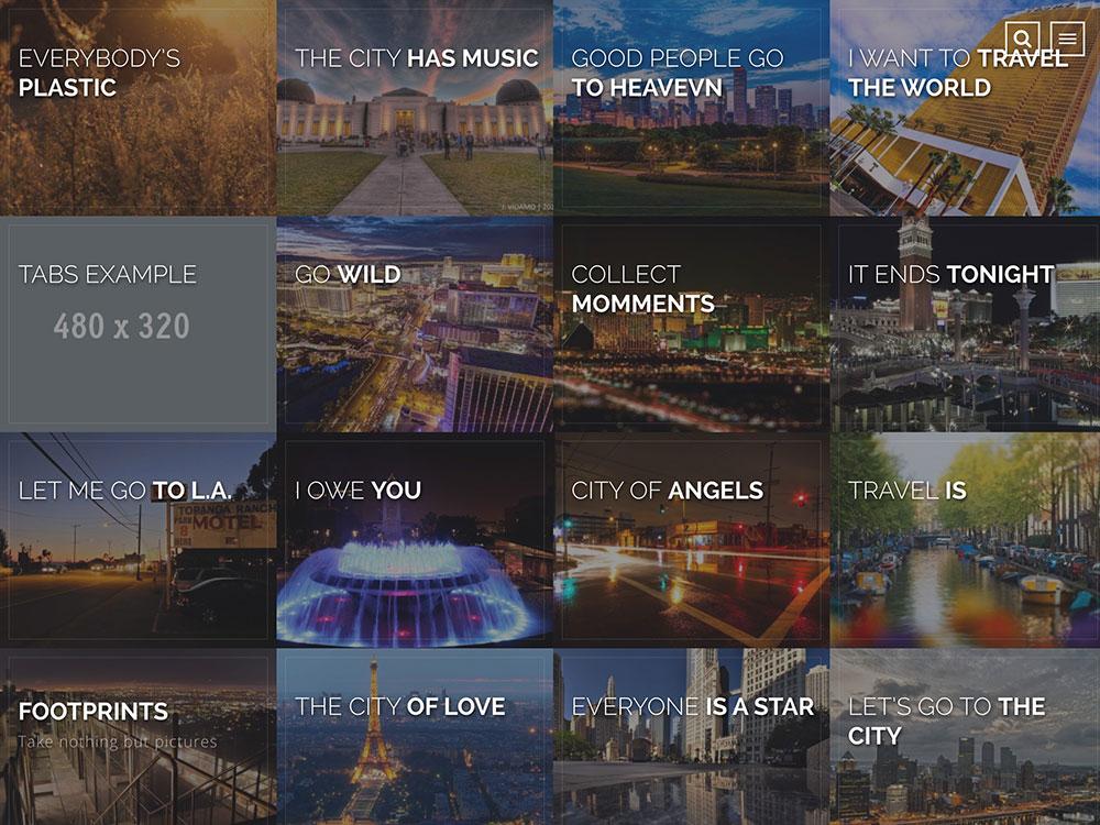 Travelogue-travel-blog-wordpress-theme