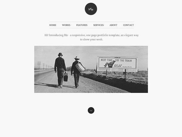 Me-One-Page-Portfolio-Theme