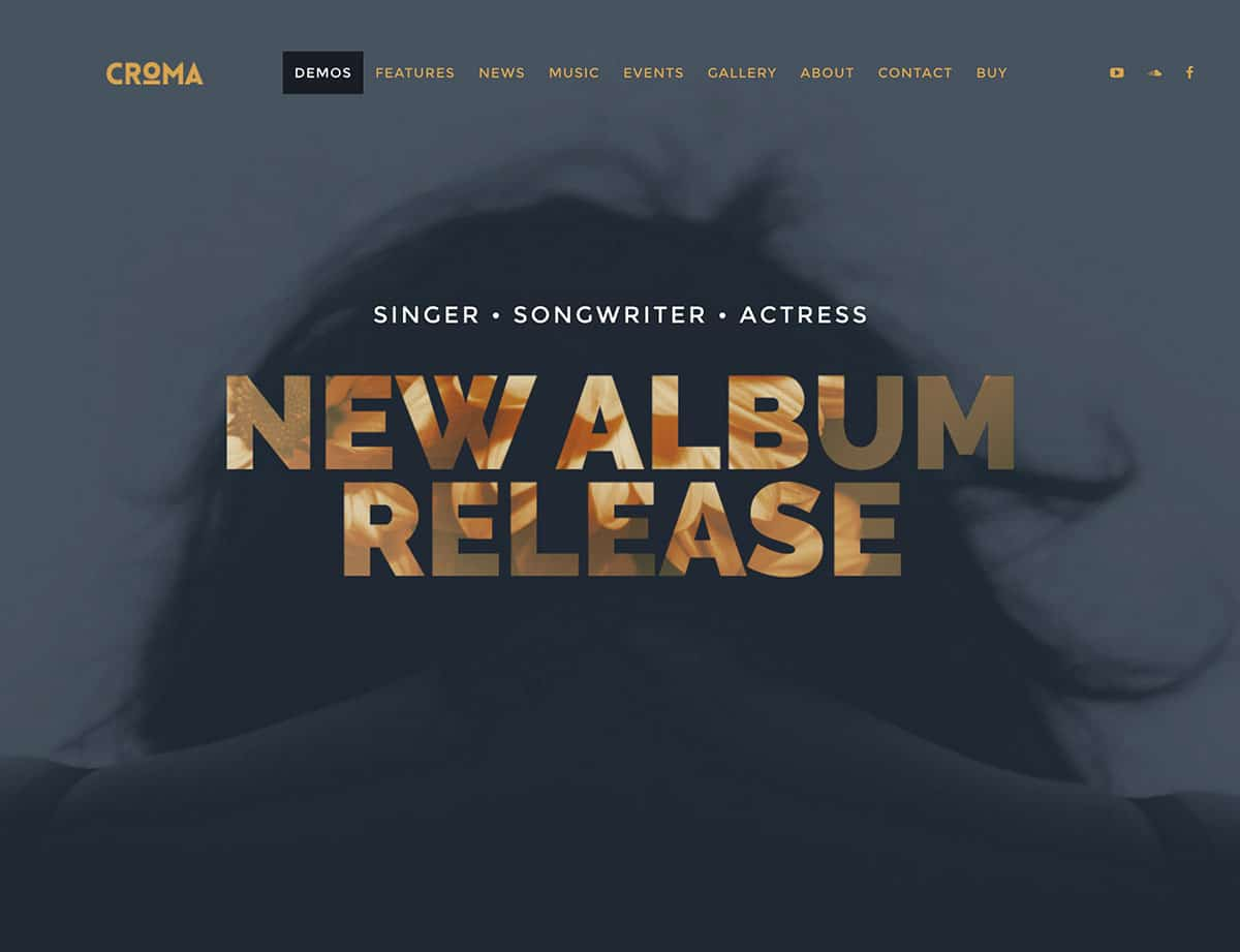 croma-music-wordpress-theme