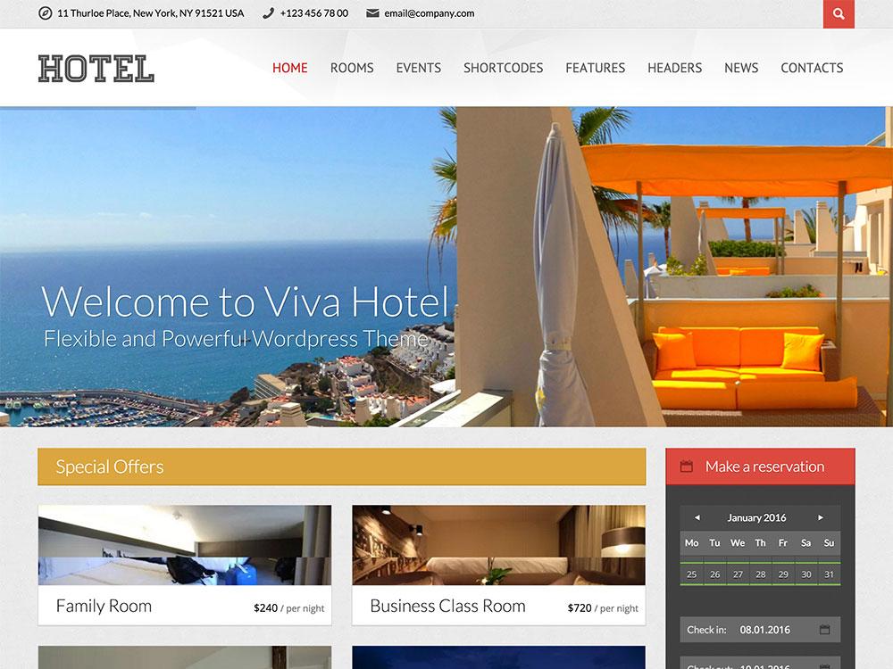 viva-hotel-wordpress-theme