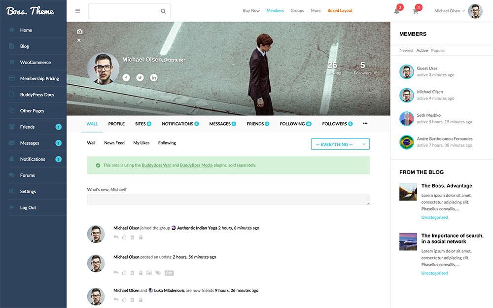 boss-theme-profile