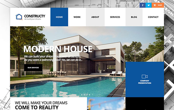 constructy-construction-theme