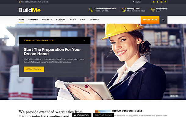 buildme-construction-theme