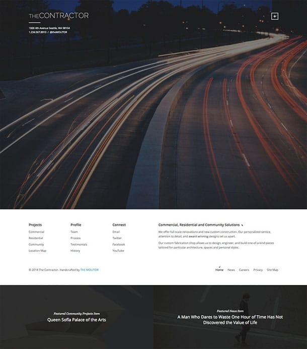 the-contractor-wordpress-theme