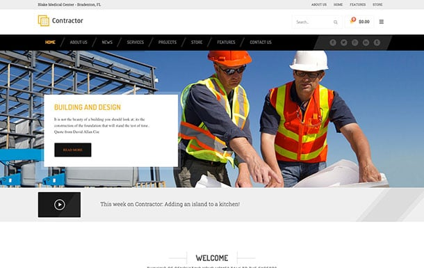 contractor-construction-theme