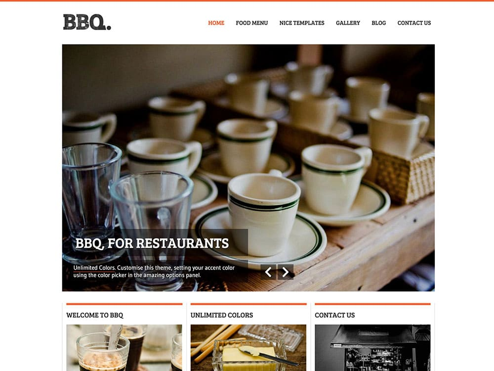 BBQ-restaurant-theme