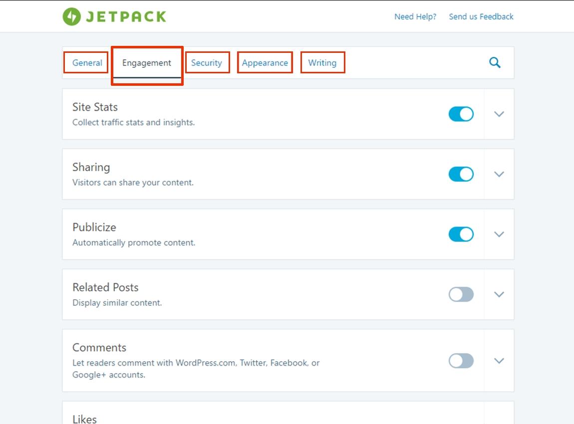 jetpack-plugin-dashboard