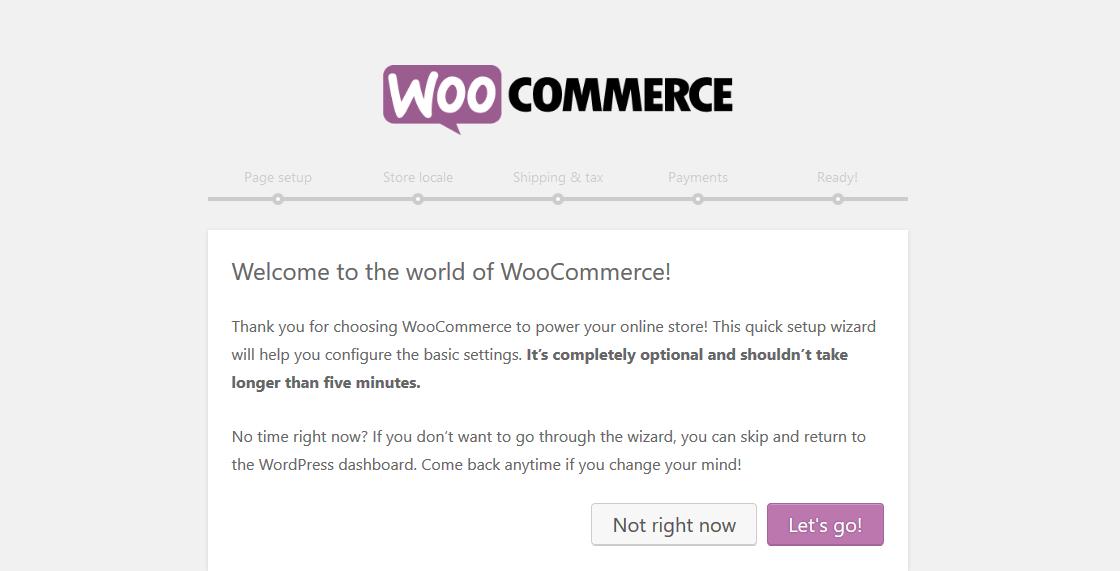 WooCommerce-Setup-Wizard-best-wordpress-plugins