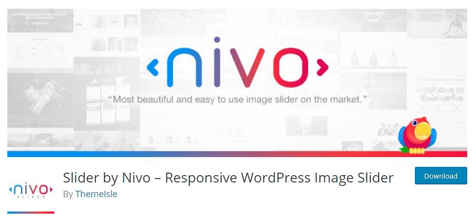 wordpress-plugins-nivo-slider