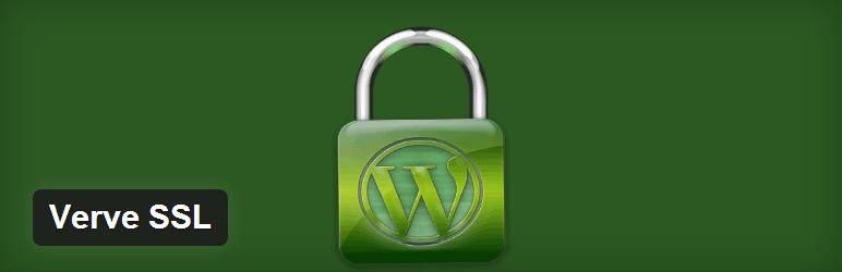 Verve SSL