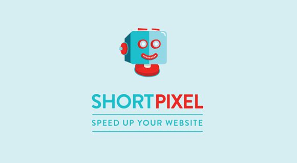 ShortPixel Image Optimizer WordPress Plugin