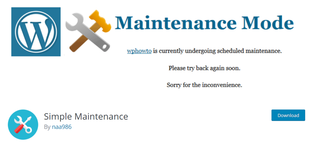 simply-maintenance-1024x469