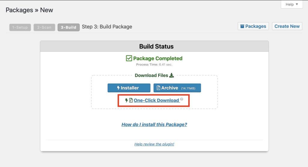 duplicator-download-page-1024x558