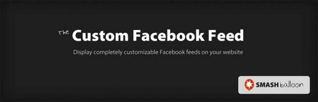 smashballoon-custom-facebook-feed-630x203