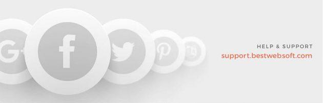 facebook-button-bestwebsoft-630x202