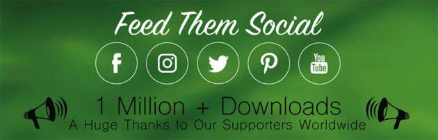 feed-them-social-630x202