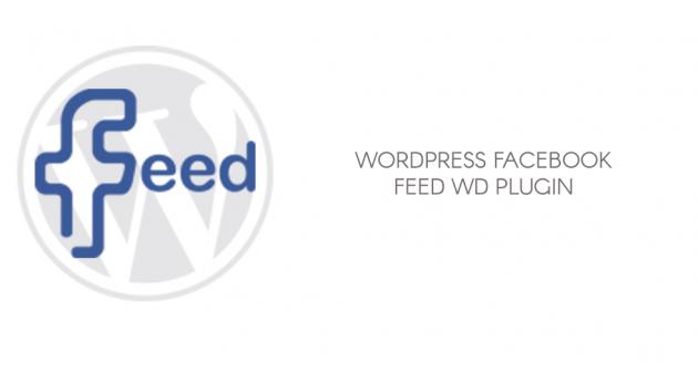 wordpress-facebook-feed-plugin-630x336