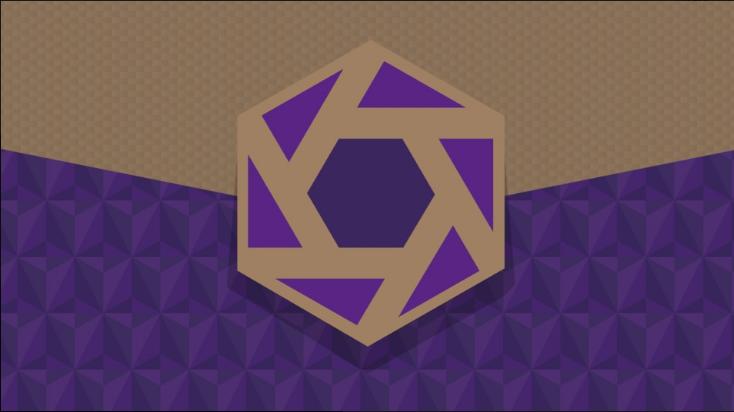 Snapshot Pro backup plugin for wordpress