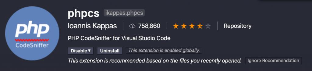 vscode-phpcs-1024x233